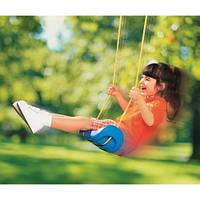 Гойдалка Підвісна на Тросах дитяча Little Tikes 42052