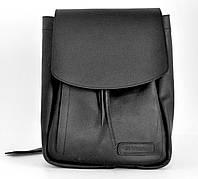 """Рюкзак """"Masonry"""" ручної роботи, натуральна шкіра, кожаный рюкзак, портфель"""