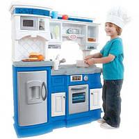Детская кухня Little Tikes 173509