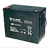 Аккумулятор BB Battery MPL135-12/I3