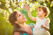 7 золотых правил лучшей в мире мамы: выучи ради своего ребенка