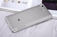 Чехол Nillkin для Xiaomi Mi5s, фото 1