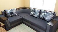 Угловой диван Статус , фото 1