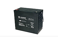 Аккумуляторная батарея B.B. Battery MPL 155-12/I3