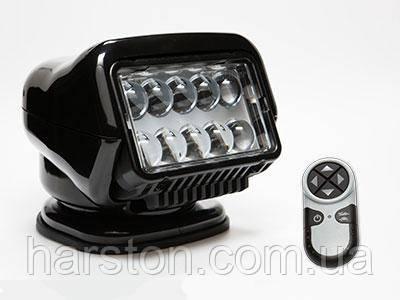Светодиодный прожектор для яхты GOLIGHT Stryker LED