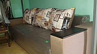 Еврокнижка ФАВОРИТ,Киеву+ спутники,Виннице,Тернополю,Ровно, фото 1
