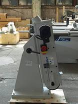FDB Maschinen BS 75 шлифовальный станок по металлу кромко плоско фдб бс 75 машинен верстак, фото 3