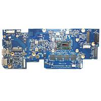 Материнская плата HP Envy 13-J X2 6050A2665501-MB-A01 (M-5Y70 SR216, 8GB, UMA), фото 1