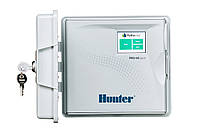 Зовнішній WiFi контролер Hunter PHC-1201i-E
