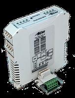 Модуль релейного вывода WAD-DOS-BUS(USB)
