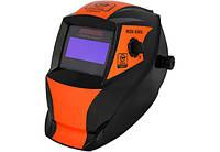 Limex Expert MZK-500D