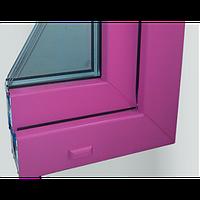 Краска для пластика PaliPlast  RP 2040 base C