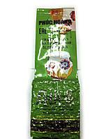 Вьетнамский Высокогорный натуральный чай Oolong Tra Для похудения 200г (Вьетнам).