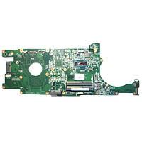 Материнская плата HP Envy Rove 20-K DA0QI2MB6F1 REV:F (i3-4010U SR16Q, DDR3, UMA), фото 1