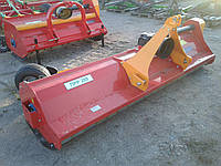 Измельчитель пожнивных остатков ПРР-280