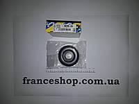 SNR M255.04 Подшипник амортизатора Renault Kangoo 97-09