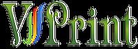 ViPrint