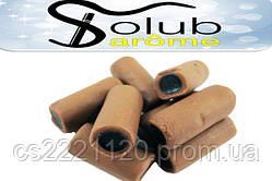 Ароматизатор Solubarome Lecorice caramel (карамель с лакрицей) 5 мл.