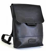 "Рюкзак ""Universal"" ручної роботи, натуральна шкіра, кожаный рюкзак, портфель"