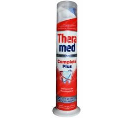 Зубная паста Theramed Complete Plus Туба 100 ml