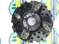 Корзина сцепления Т-150К (переходная на двигатель ЯМЗ-236, ЯМЗ-238)