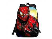 Рюкзак Spider R268