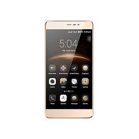 Смартфон Ergo Power A553