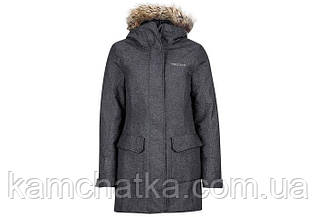 Пальто Marmot Wm's Georgina Featherless Jacket