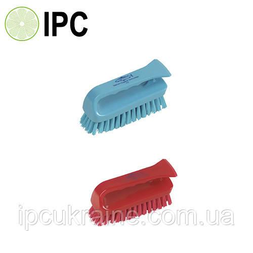 Компания «IPC Украина» является официальным импортером профессионального уборочного инвентаря Hill Brush
