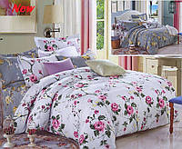 Комплект постельного белья Инэс