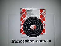 Подушка амортизатора (переднего) Renault Kangoo 97- Febi 10823