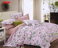 Комплект постельного белья Элеонора