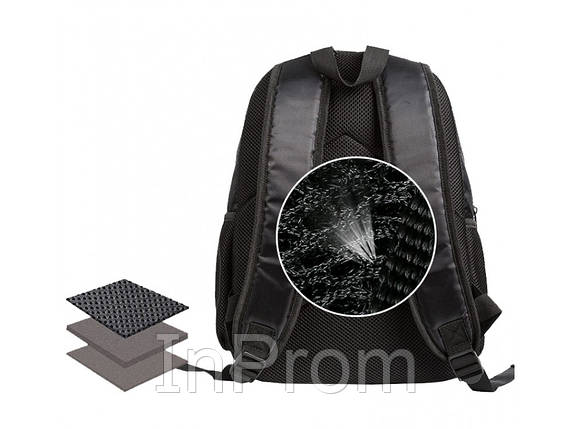 Рюкзак Spider R269, фото 2