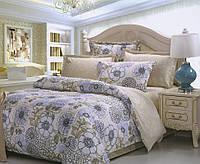 Комплект постельного белья Кейт