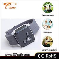 GPS трекер для детей RF-V16