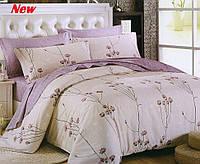 Комплект постельного белья Паола