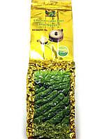 Вьетнамский Высокогорный зелёный чай Thai Nguyen 100г (Вьетнам).