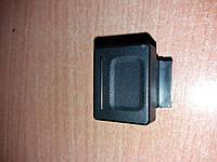 Заглушка кнопки Chery Amulet A15-3744015