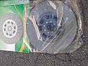 Диск сцепления МТЗ 80, 82, усиленный на пружинках (производитель Тара, Украина), фото 2