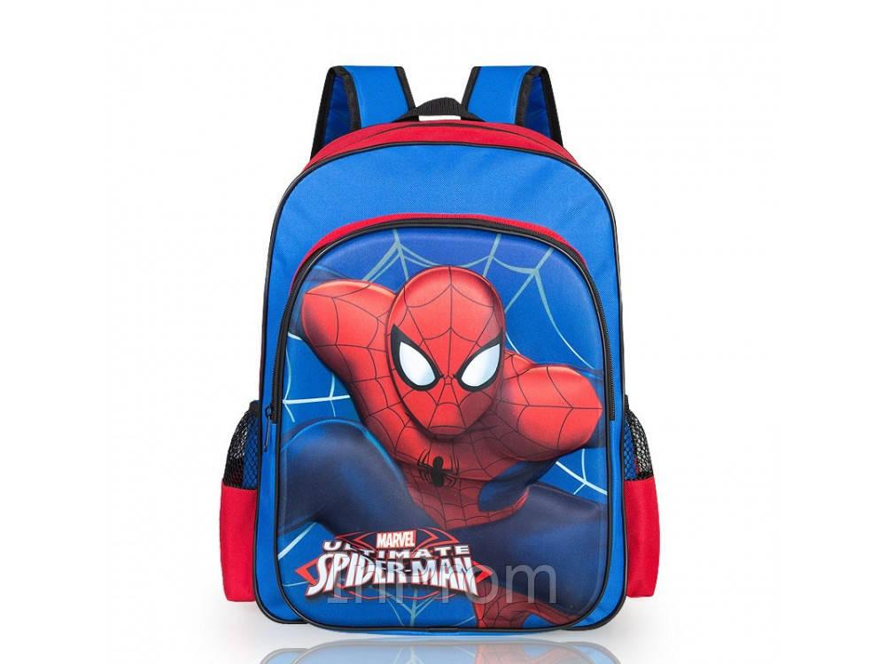 Рюкзак Spider R270