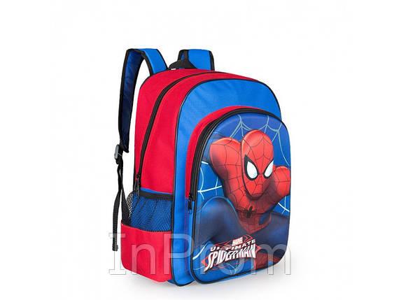 Рюкзак Spider R270, фото 2