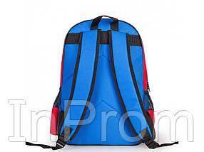 Рюкзак Spider R270, фото 3