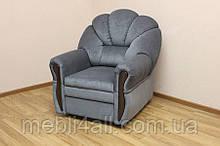 АЛИСА кресло-кровать