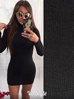 Платье женское норма ММ60, фото 1