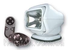 Прожектор для яхты GOLIGHT Stryker