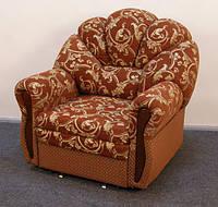 АЛИСА кресло