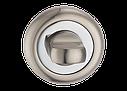Z-1220 SN/CP - матовый никель/полированный хром, фото 3