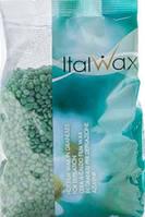 Ital Wax Воск в гранулах Азулен 1 кг