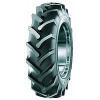 Шина Cultor AS-Agri 13 16.90-38 (8PR) ,Чехія