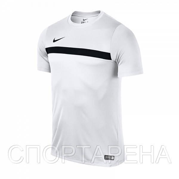 1f3d127a Футболка мужская Nike Academy 16 SS Training Top 725932-100: продажа ...